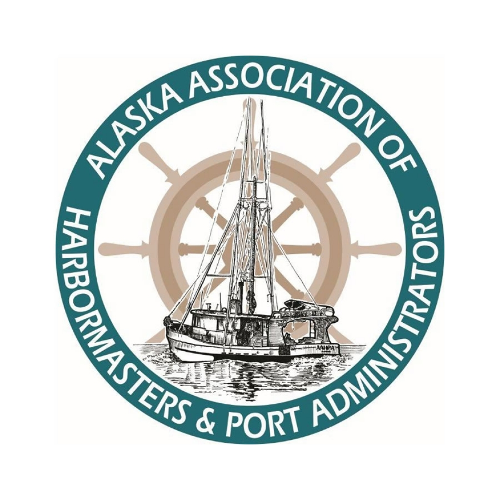 Alaska Association of Harbormasters and