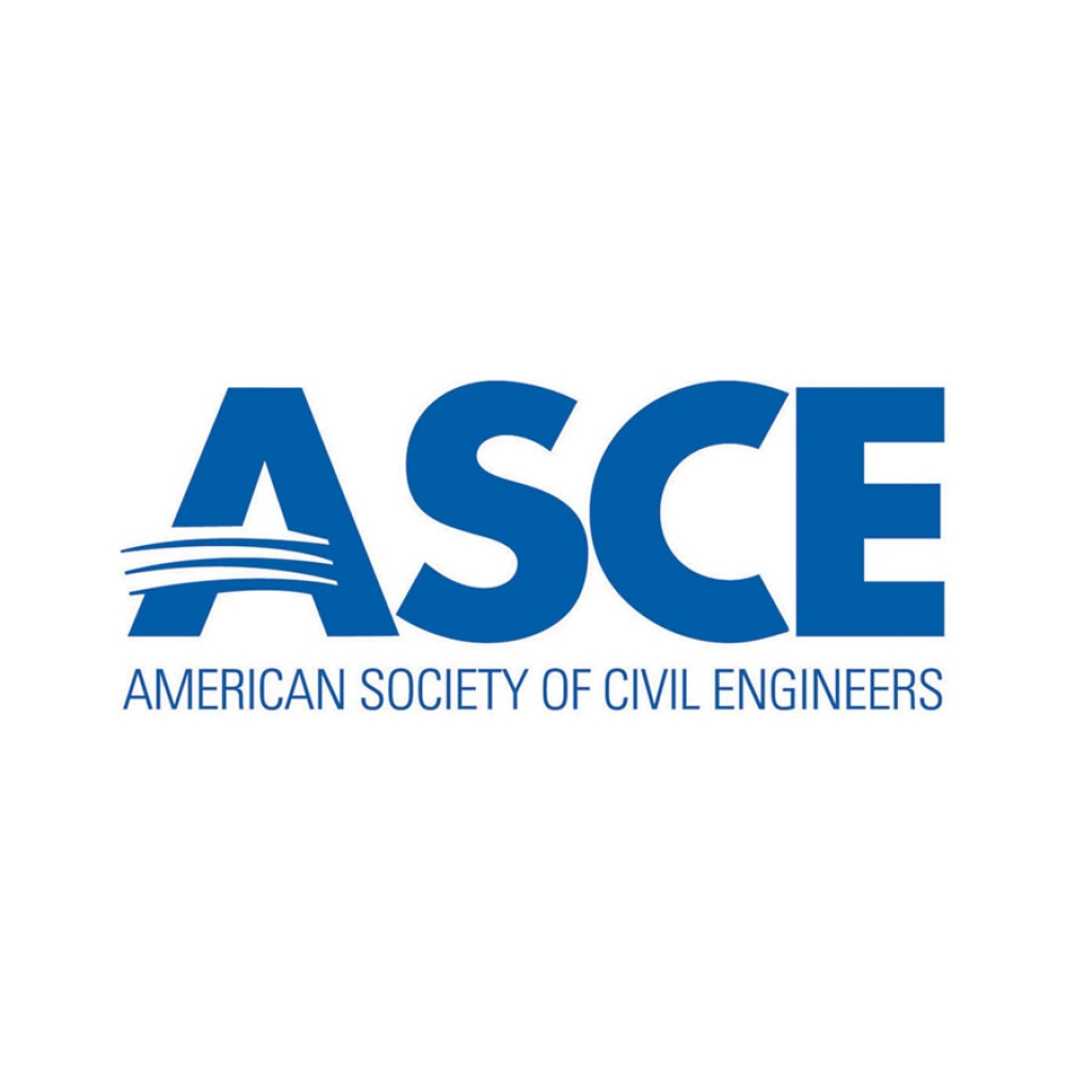 American Society of Civil Engineers | ASCE | Dutra Group