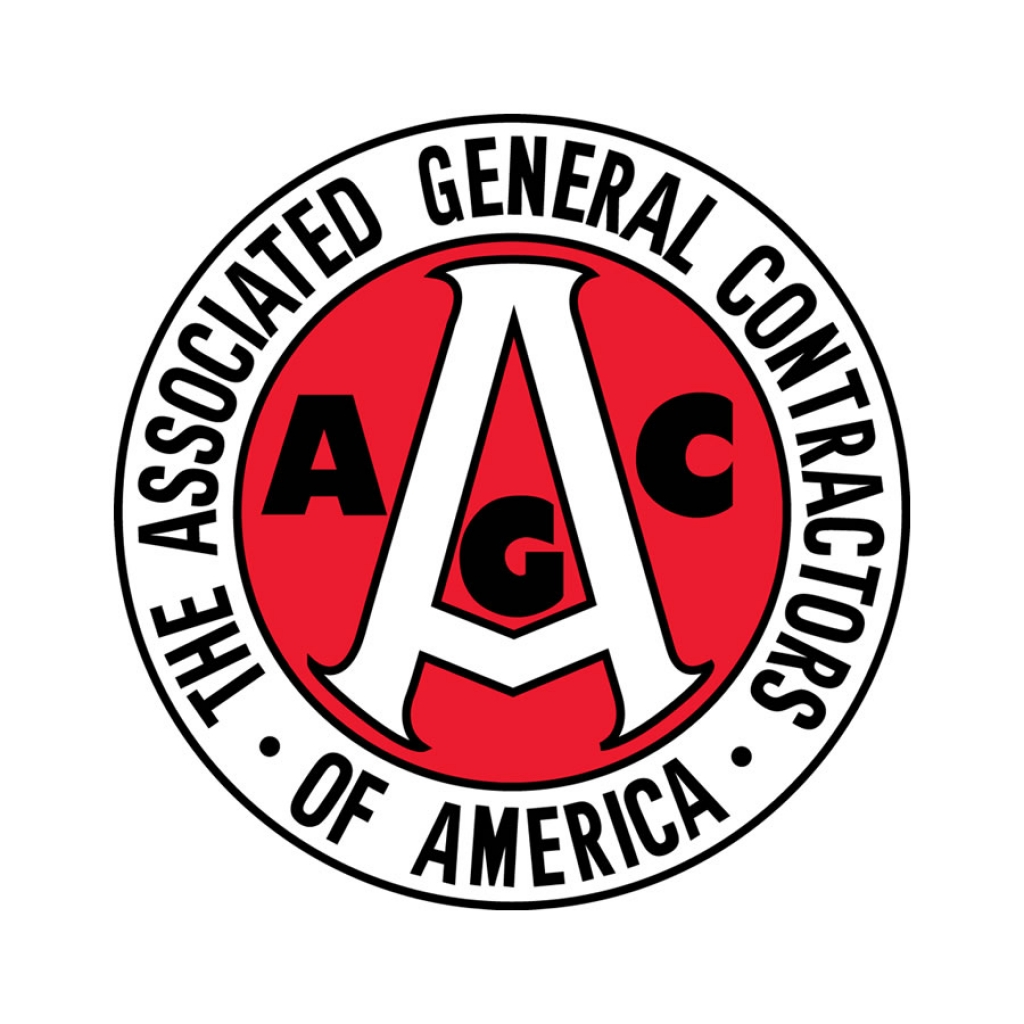 Associated General Contractors | AGC | Dutra Group