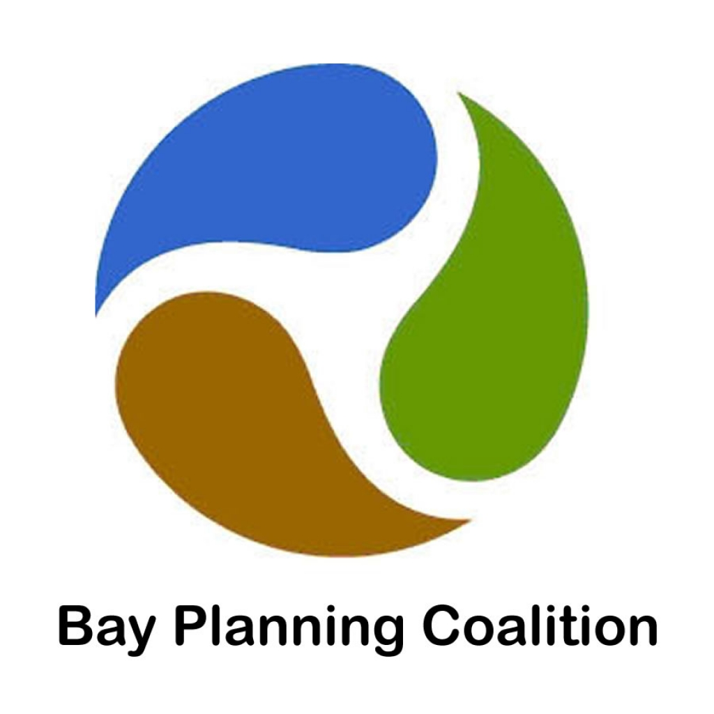 Bay Planning Coalition
