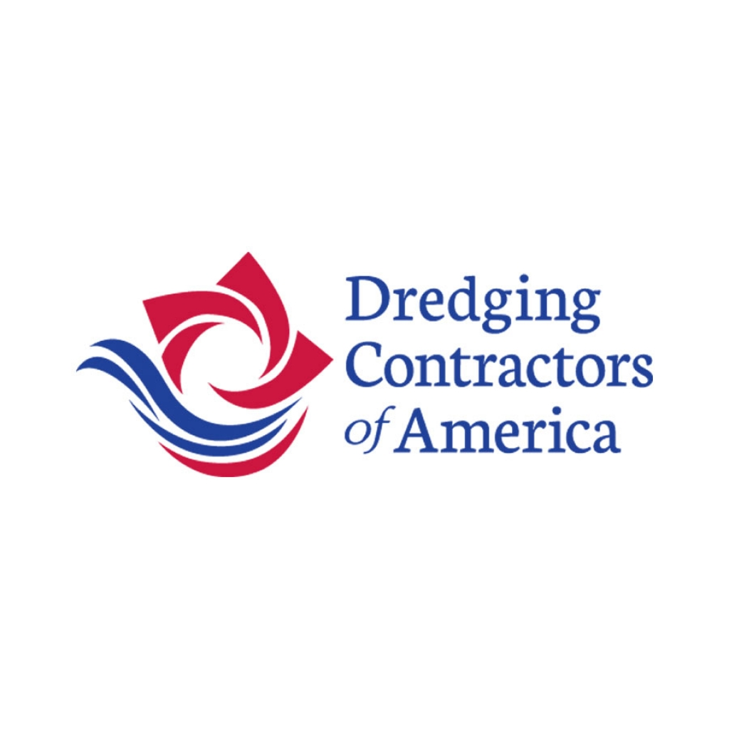 Dredging Contractors of America | DCA | Dutra Group