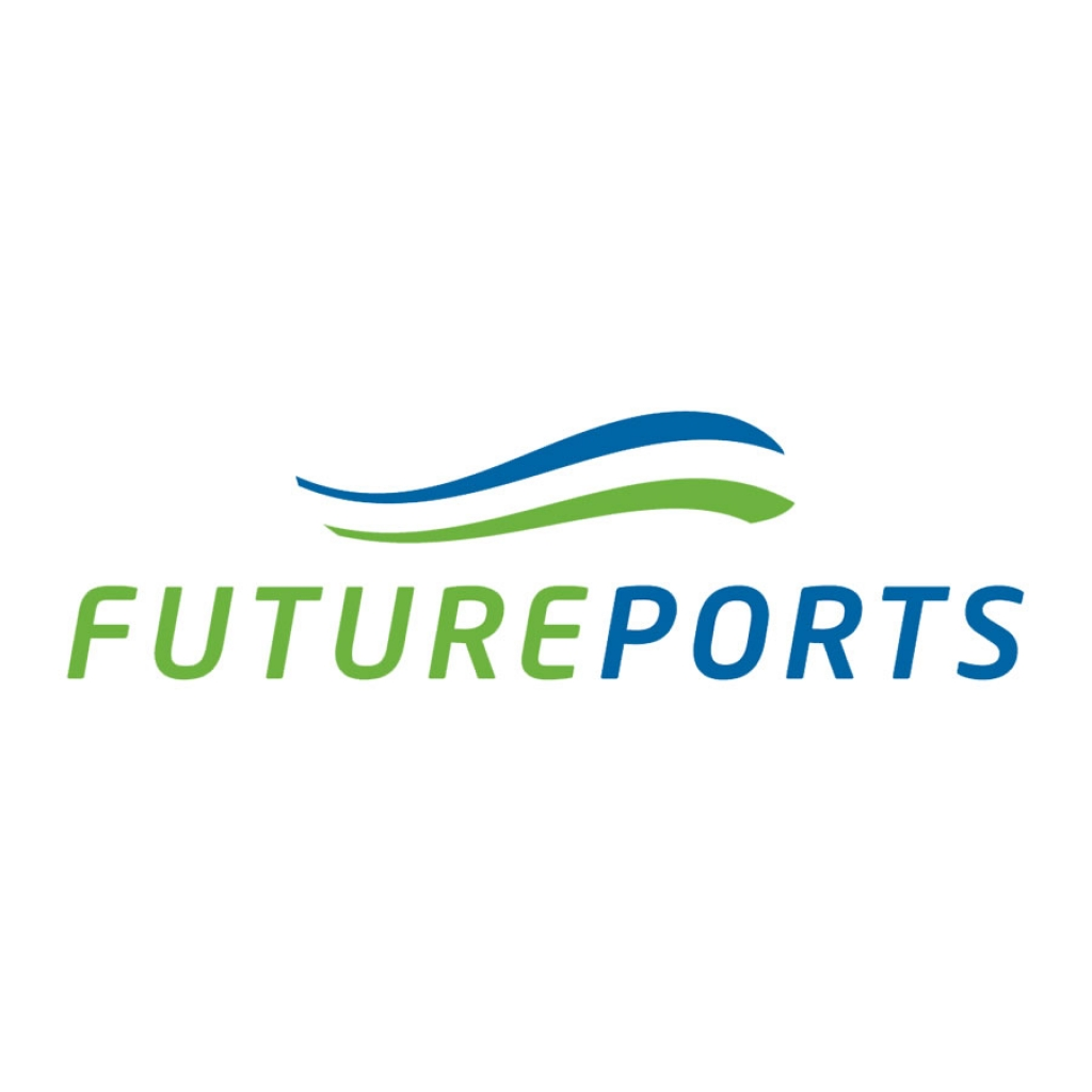 Future Ports | Dutra Group