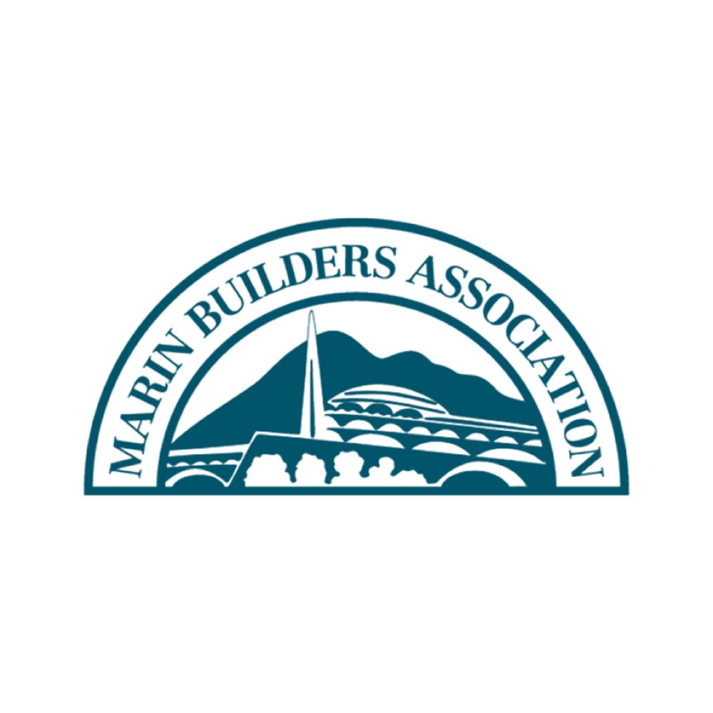 Marin Builders Association | Dutra Group