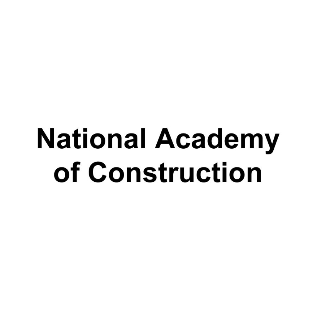National Academy of Construction | NAOCON | Dutra Group