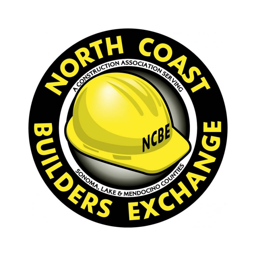 North Coast Builder Exchange  | NCBE | Dutra Group