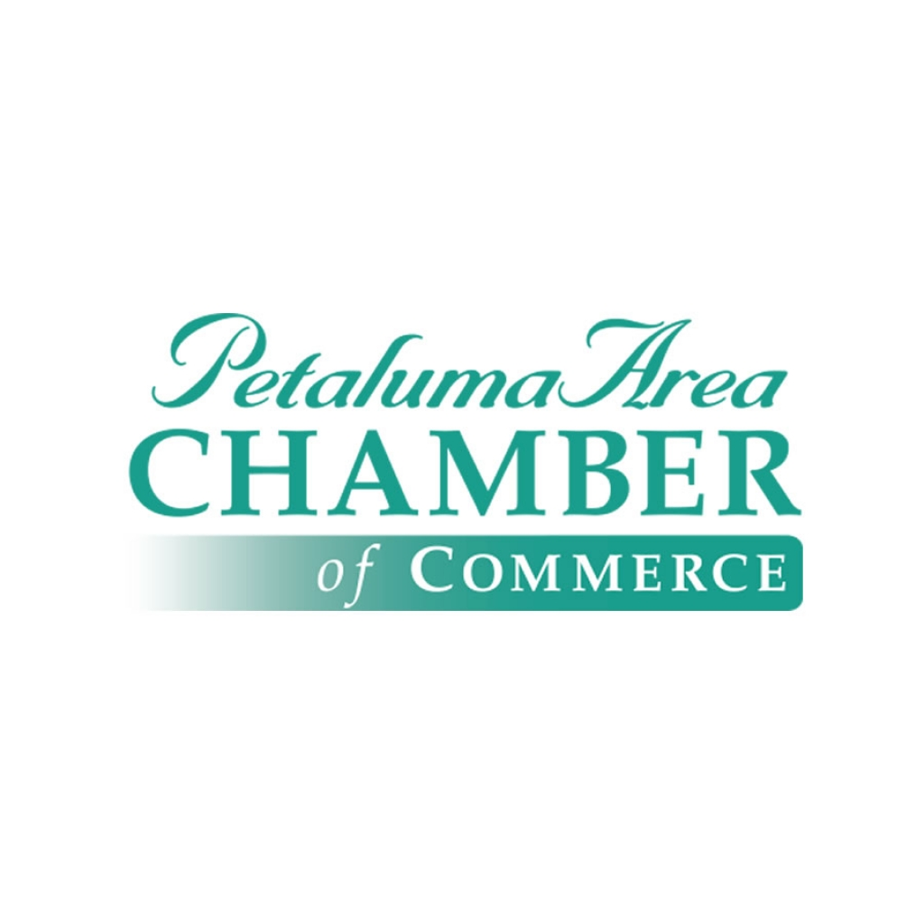 Petaluma Chamber of Commerce | Dutra Group