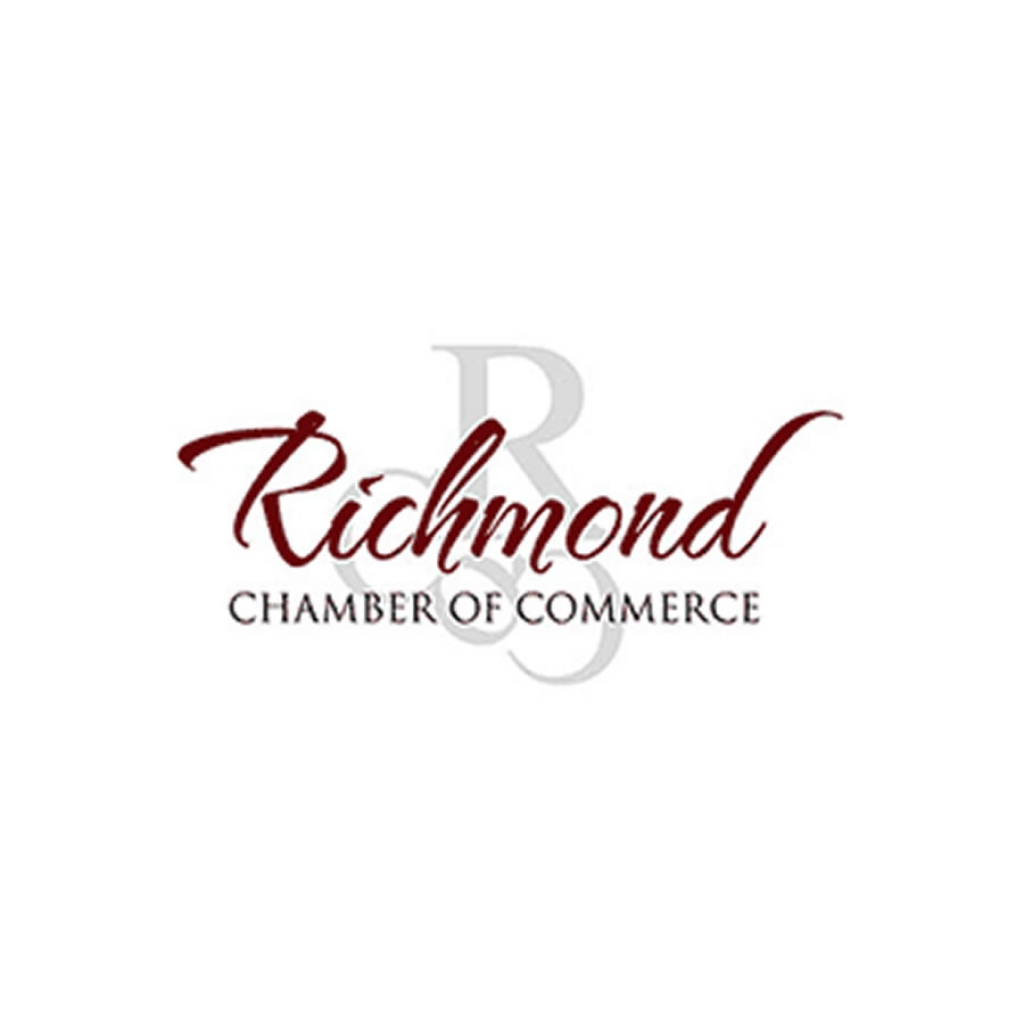 Richmond Chamber of Commerce | Dutra Group