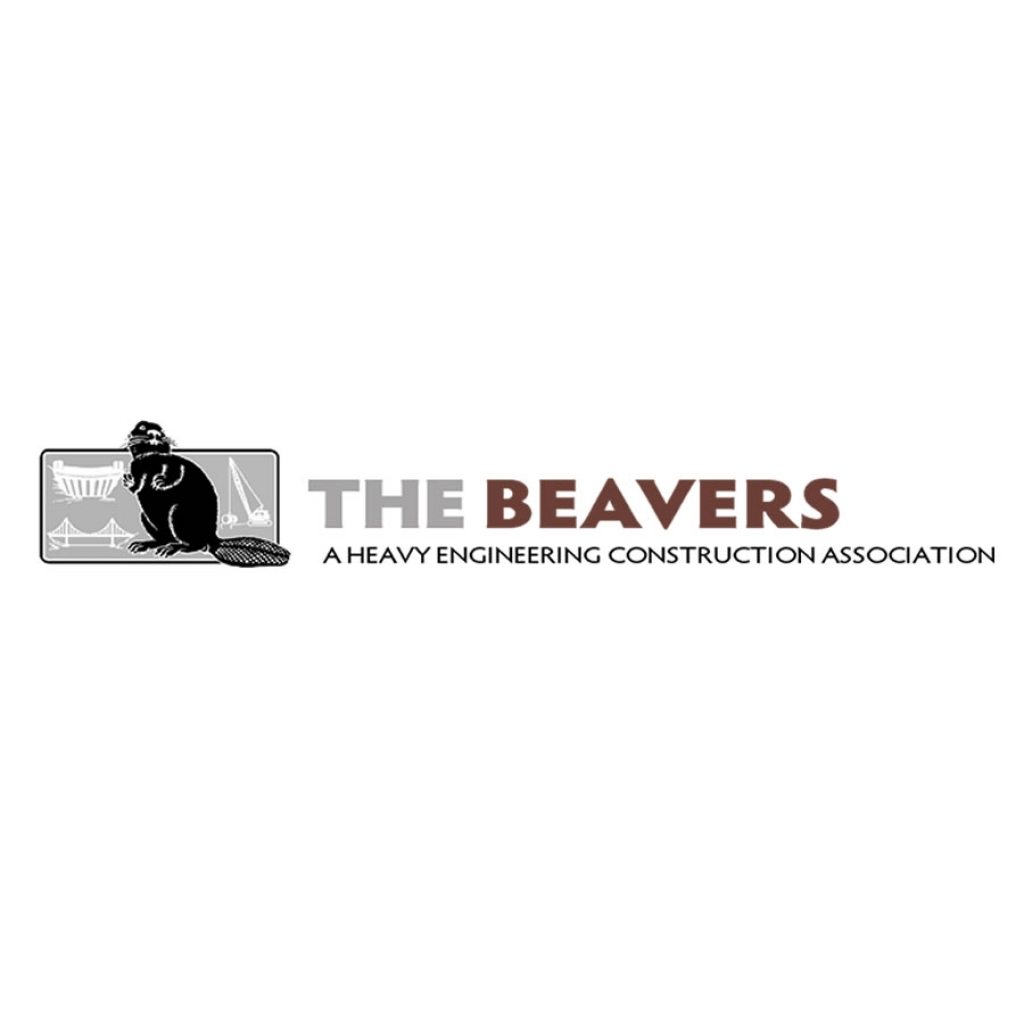 The Beavers | Dutra Group