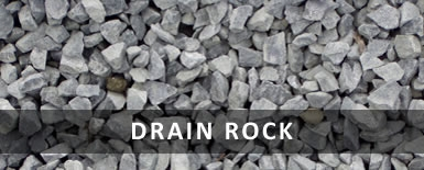 Dutra Group | Material Product Drain Rock